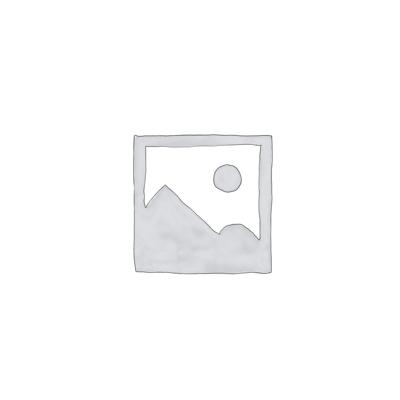SpaGel - гелевая увлажняющая продукция
