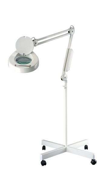 lampa-lupa