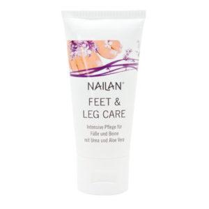 Крем для ног NailAn