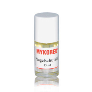 Масло от грибка ногтей Mykored 15мл