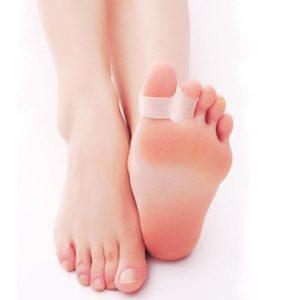 Ортопедическая продукция Foot Care